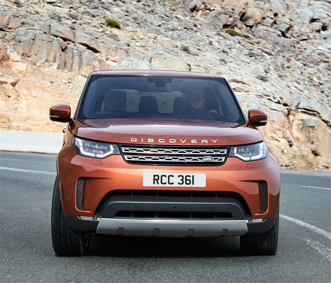 25 best ideas about new land rover on pinterest range rover car land rover sport and new suv. Black Bedroom Furniture Sets. Home Design Ideas