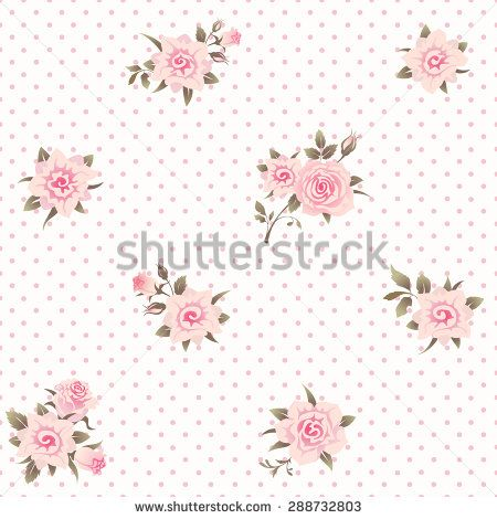 vintage wallpaper border