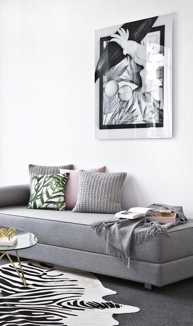 schones panzer im wohnzimmer internetseite images und ccdbffcbfdc