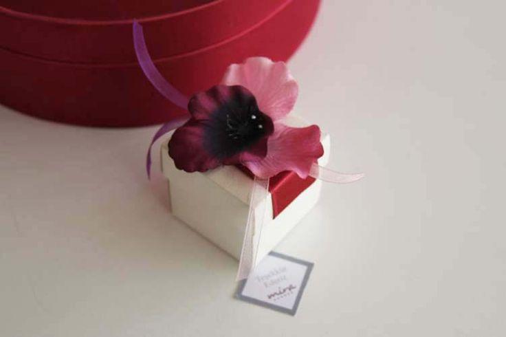 Nikah şekeri / Nikah şekeri, nikah şekerleri, wedding favors, nişan şekeri, kına hediyesi, kına şekeri, hediyelik, doğum günü, bekarlığa veda