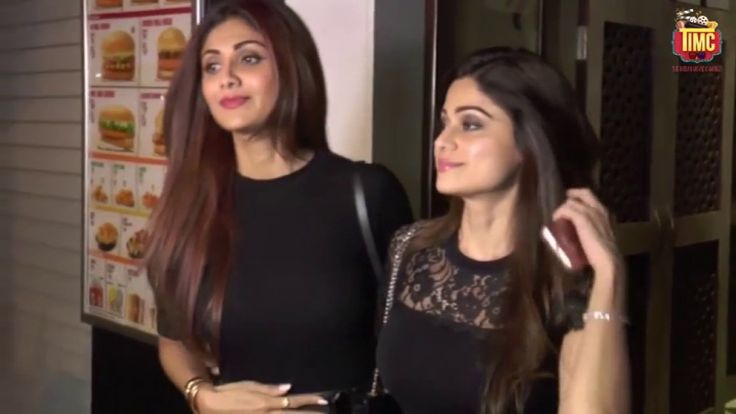 Get Inside Shamita Shetty's Birthday Bash #Bollywood #Movies #TIMC #TheIndianMovieChannel #Celebrity #Actor #Actress #Magazine #BollywoodNews #video #indianactress #Fashion #Lifestyle #Gallery #celebrities #BollywoodCouple #BollywoodUpdates #BollywoodActress #BollywoodActor #News