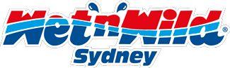 Wet n Wild Sydney