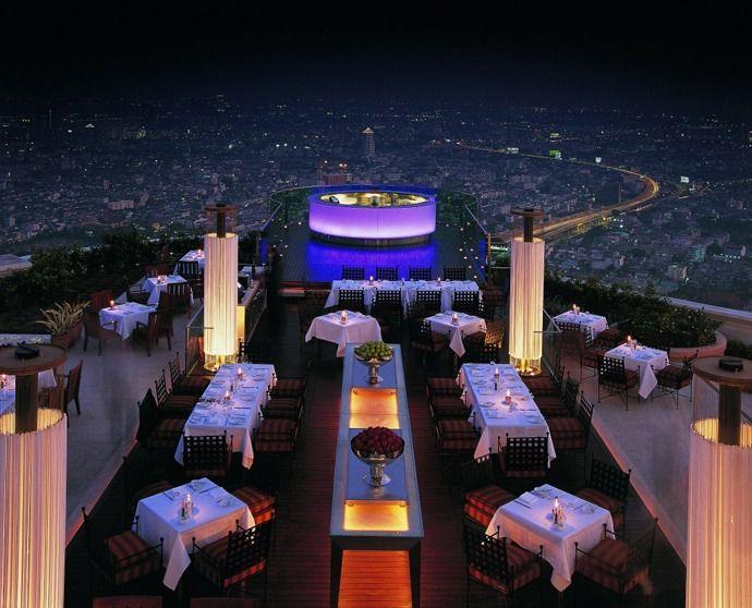 sirroco-restaurant-bangkok-04