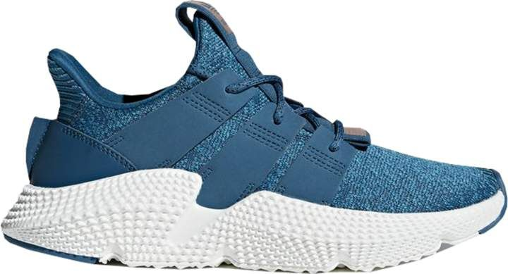 adidas Prophere Real Teal (W) | Adidas, Adidas shoes women