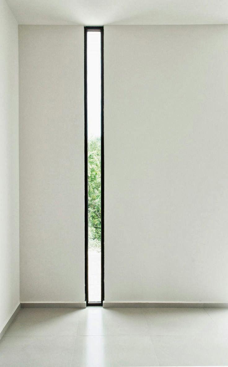 okissia: decoraión: ventanas                                                                                                                                                      Más