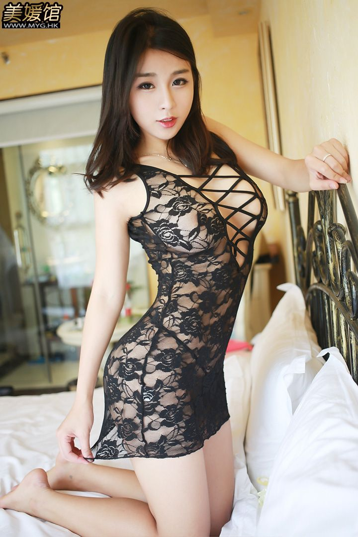 Japanese sex online in Melbourne