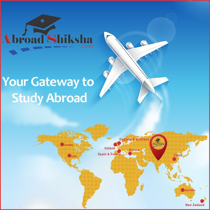 Your Gateway to Study abroad , Study in canada , Study in Singapore ‪study abroad uk‬ for quick guidance . Justdial : 9990382000 , 9990863000