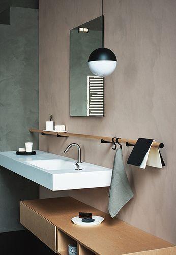 81 best Espejos cuarto de baño | Bathroom mirrors images on ...
