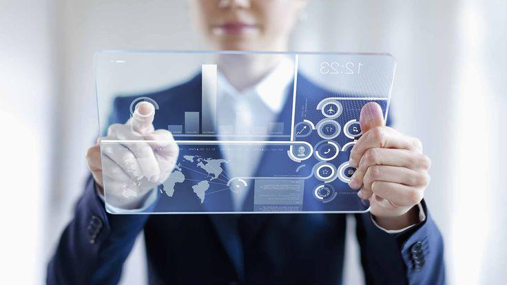» 6 steps to digital marketing success
