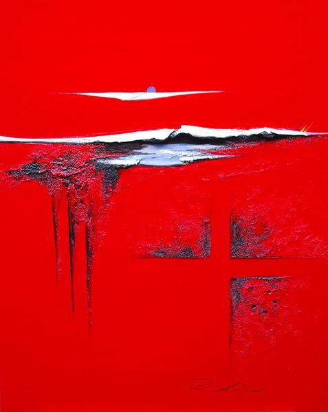 cristo lorini galerie les couleurs de l 39 eternit peinture pinterest. Black Bedroom Furniture Sets. Home Design Ideas