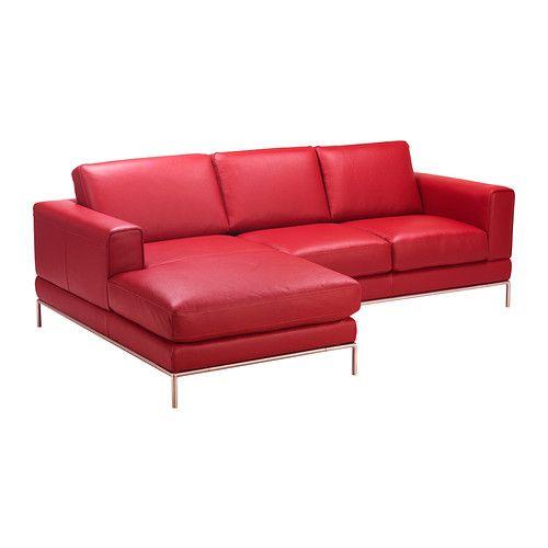 les 25 meilleures id es concernant modulaires en cuir sur pinterest modulaires en cuir marron. Black Bedroom Furniture Sets. Home Design Ideas