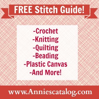 Crochet Knitting Stitch Guide : , Crochet Knitting Cross Stitch, Free Stitches, Crocheting Knitting ...