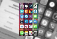 10 лучших iOS приложений 2016    Магазин Apple App Store по праву является самым прибыльным для владельцев программ. Сегодня каждый может заказать разработку мобильного приложения, которое взлетит в TOP 2017-го года и будет получать прибыль в течение многих лет. Рассмотрим самые популярные программы 2016-го года, доступные для iOS.        Читать на сайте…