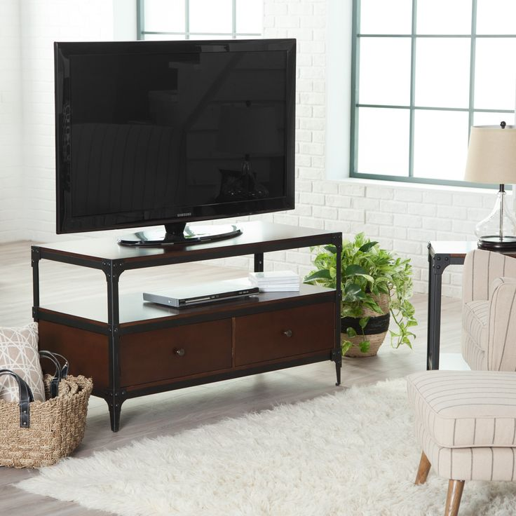 best 25 modern tv stands ideas on pinterest wall tv. Black Bedroom Furniture Sets. Home Design Ideas
