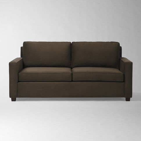 17 Best Images About Sleeper Sofas On Pinterest Grade 2