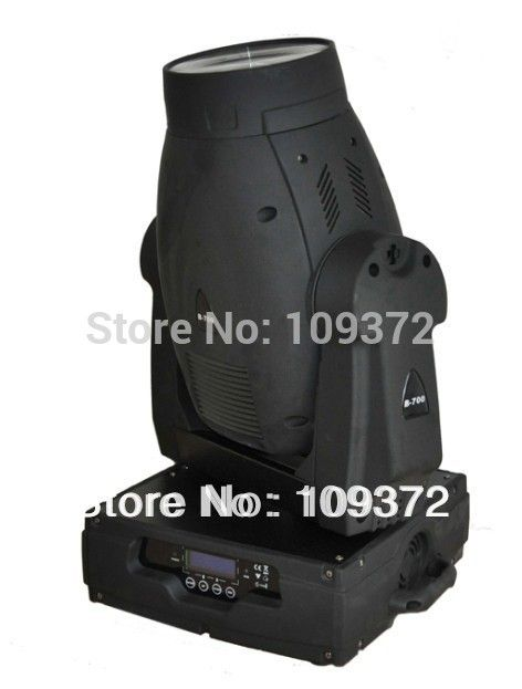 New Professional Stage Big Beam Lighting 700W Moving Head Light for Sale, Free Shipping #Affiliate