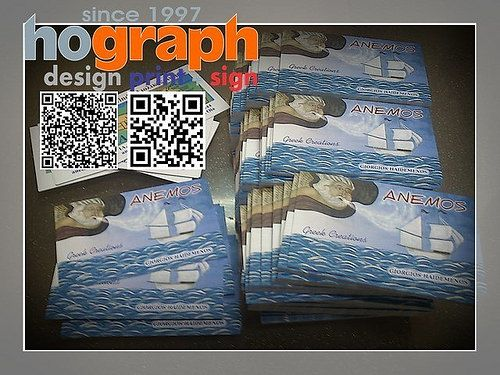 https://flic.kr/p/X8pG9e   epaggelmatikes kartes φυλλαδια μενού αφισσες menu brochures cards bussines cards digital printing  #hograph #printing #ektypwseis #kartes #fylladia #afises #flyers #prosklhseis #epaggelmatikes_kartes #block #notepads #katalogoi #επαγγελματικές_κάρτες #Προ