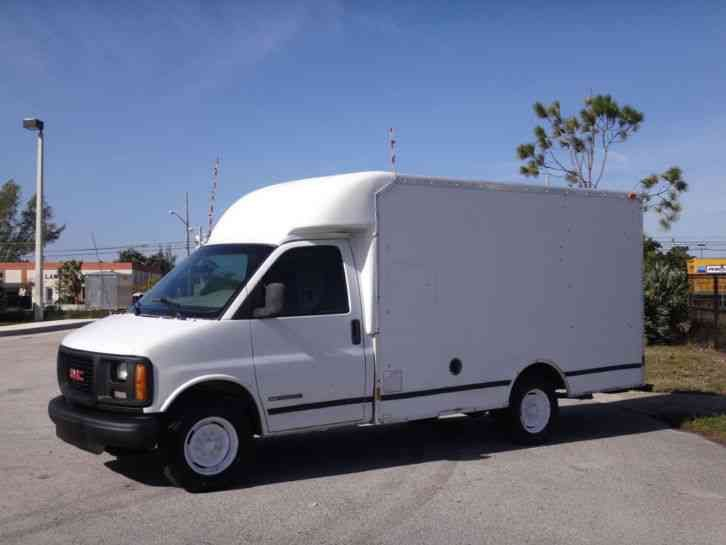 Used Chevy Box Truck For Sale Used Chevy Trucks For Sale Chevy
