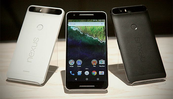 Google Nexus 6P Smartphone Review - http://www.downloadfy.com/google-nexus-6p-smartphone-review