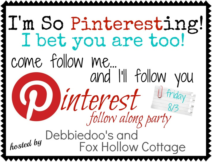 Were so Pinteresting..are you? {Get more pinterest followers}: Pinterest Partay, Party'S, Parties, Link Party, Pinterest Link Up, Educational Pinners, Pinteresting Link, Pinterest Directory