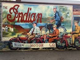 Image result for vernon bc murals