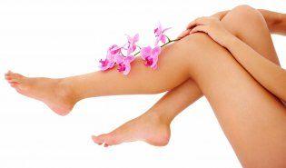 7 Consejos para usar cremas depilatorias  http://www.entrebellas.com/7-consejos-para-usar-cremas-depilatorias/