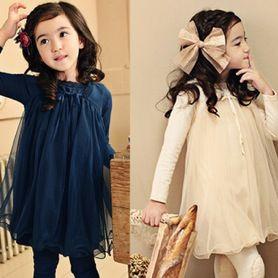 Детская одежда на Taobao vk.com/clubkids