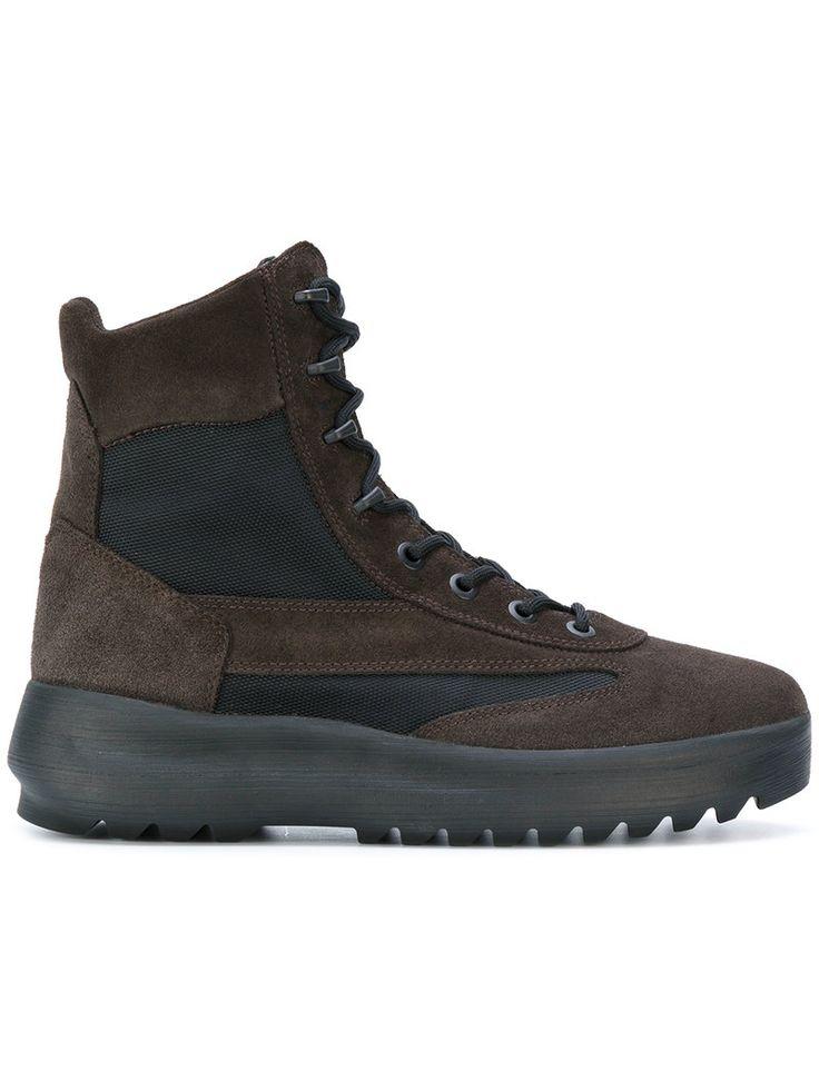 YEEZY YEEZY - LACE. #yeezy #shoes #