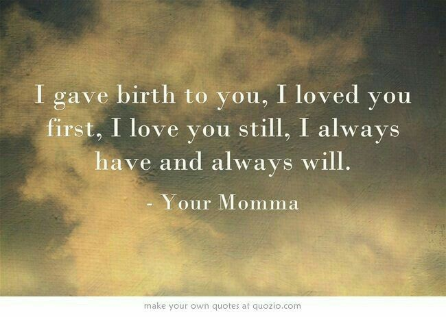 I Love You Quotes Pinterest: I Will ALWAYS Love You More!!