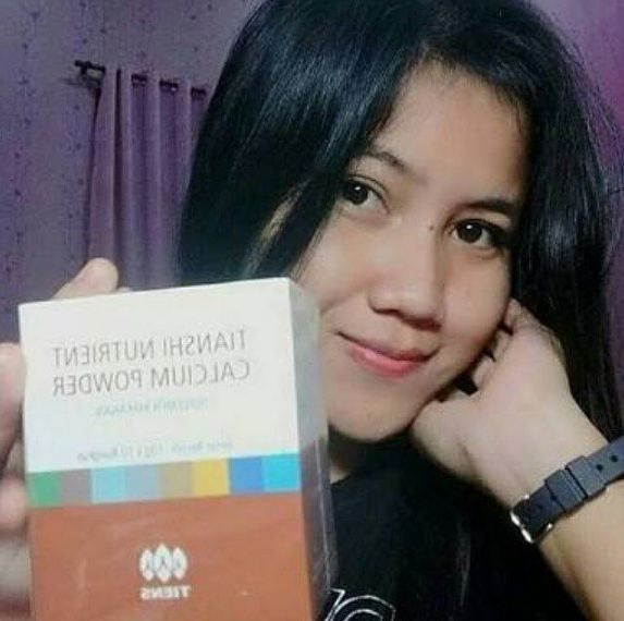 Suplemen Peninggi Badan Terbaik Di Indonesia