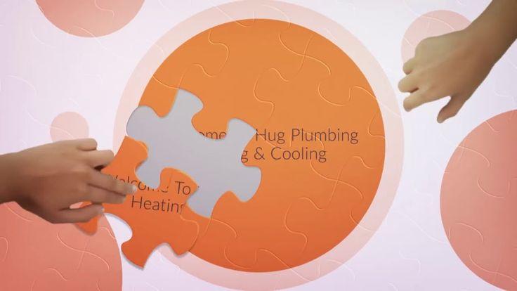 Hug Plumbing Heating & Cooling : HVAC Repair in Rohnert Park, CA