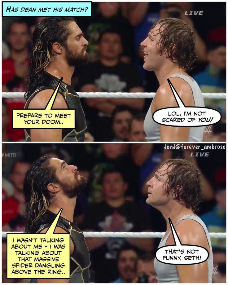 Funniest Wwe Memes On The Internet : Best wwe funny memes images on pinterest