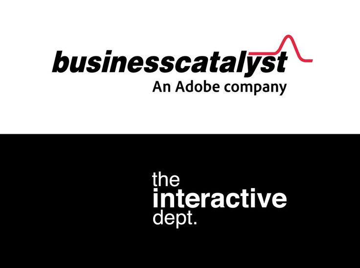 23 best adobe business catalyst images on pinterest adobe cob this tutorial gives an overview of the extend crm database function in the adobe business catalyst cms it covers adding custom fields to your crm database wajeb Image collections