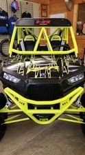 2016 Polaris® RZR XP 1000 Custom For Sale Stock:    U.S. 27 Motorsports & Trailers