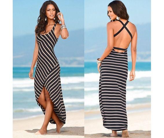 sexy_women_summer_sleeveless_party_dresses_evening_cocktail_casual_dress_dresses_3.jpg