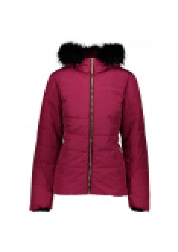 3960ca523d7 Obermeyer Women's Beau Jacket in 2019 | Clothes | Jackets, Winter ...