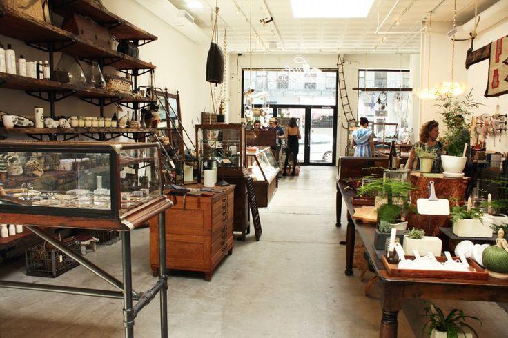 NY.: Adorn Boutiques, Stores Inspiration, Home Decor Ideas, Merchandi Shops Ideas, Stores Photos, Favorite Shops, Loveadorn Com, Flowers Shops, Adorn Shops