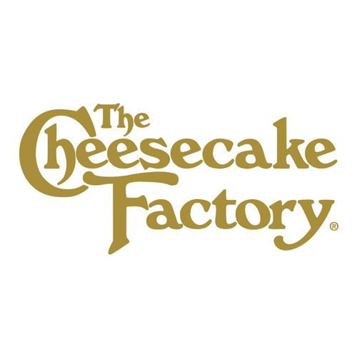 Cheesecake Factory catering menu will fulfill all your needs and desires with exceptional service and even better food. For just…