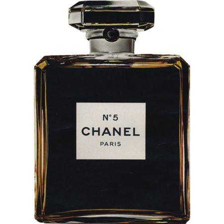 Dejiny parfumu :: Beautiful-is-our-world7