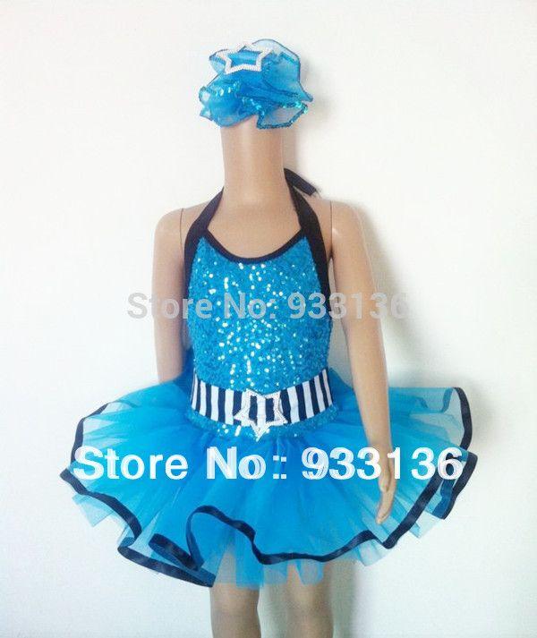 安いタップとjaarectialダンス衣装子供の女の子のダンス、 青い縞模様のスパンデックスのストレッチダンスコンクールのホールターネックチュチュスカート、購入品質バレエ、直接中国のサプライヤーから:説明:孔雀。/red/ライムグリーン/fushiaストレッチスパンコールボディスの色が一致するトリコットチュチュスカート。 黒いスパンデックスホールターネック。 白と縞模様のスパンデックスベルト。 下に取り付けられているショーツ。アクセサリ