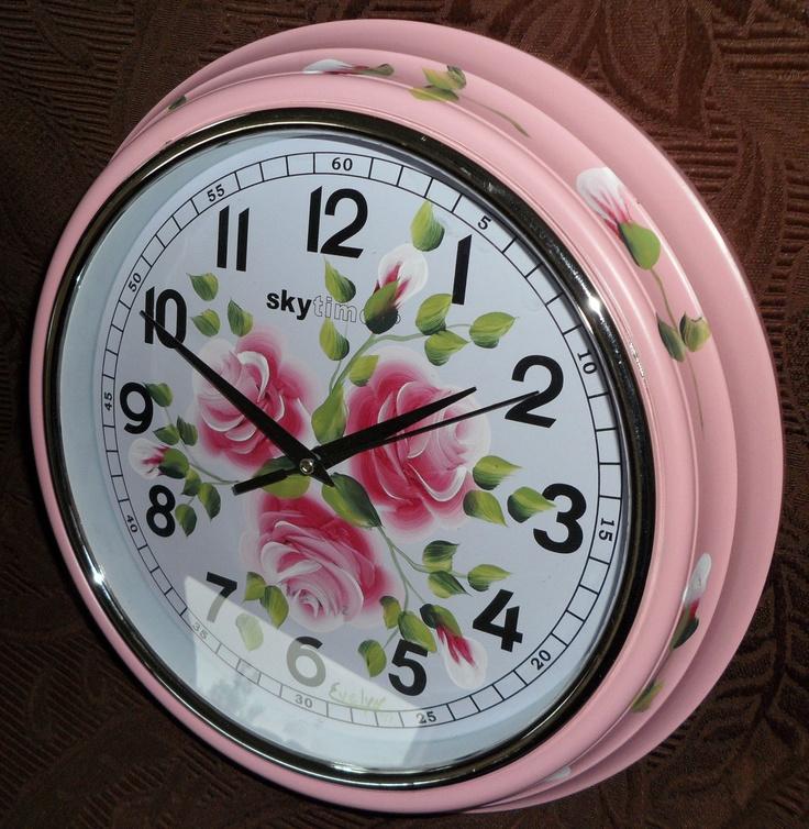 1390 Best Clocks Images On Pinterest Antique Watches