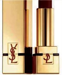 YSL luxury at Debenhams Whitewater Shopping Center Newbridge
