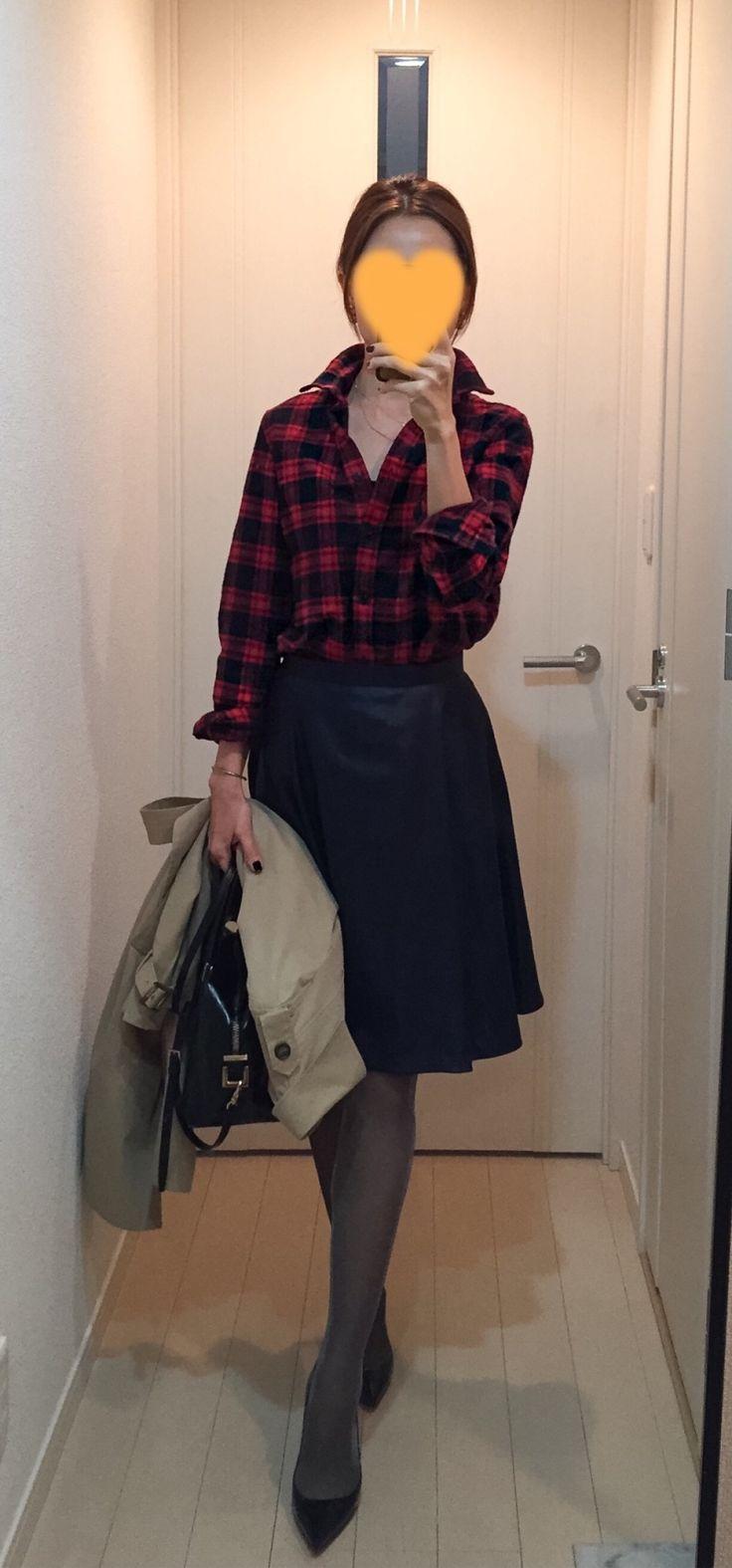 最近のストッキング事情   AIオフィシャルブログ 毎日がときめく「自分軸ファッション」の作り方 Powered by Ameba
