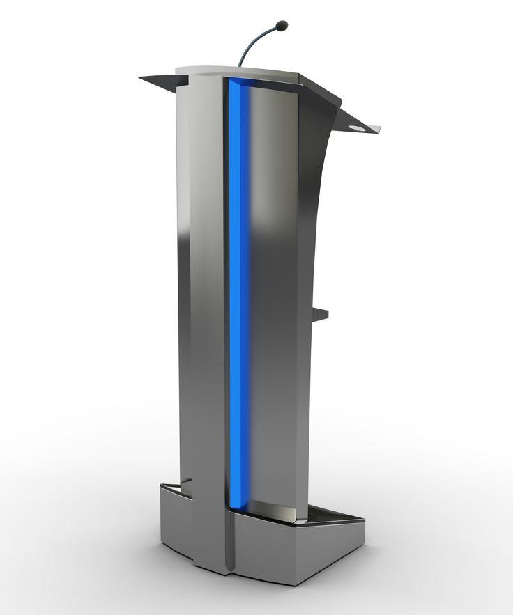 Lectern spreekgestoelte rednerpult podium pinterest for Gartenpool 3 x 2