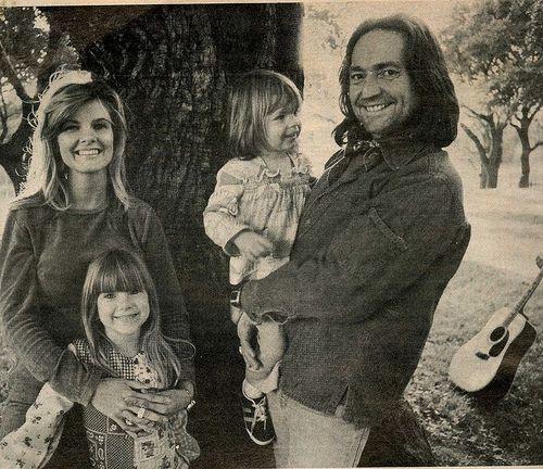 405 Best Willie Nelson Images On Pinterest Willie Nelson