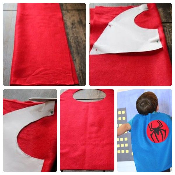 best disfraces caseros images on pinterest halloween ideas costume and halloween costumes