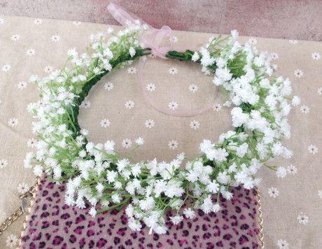 050816 декоративные цветы свадебные венки искусственные шелковой бумаги christmas craft сада праздничная вечеринка в реальном сенсорный