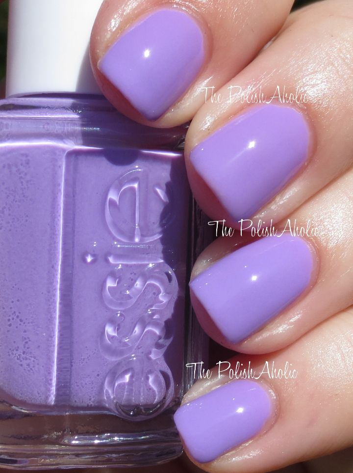 Mejores 279 imágenes de Nails en Pinterest   Esmaltes, Belleza y ...
