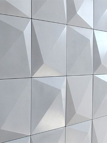 17 images about 3d tiles on pinterest sacks rocky for 3d concrete tiles