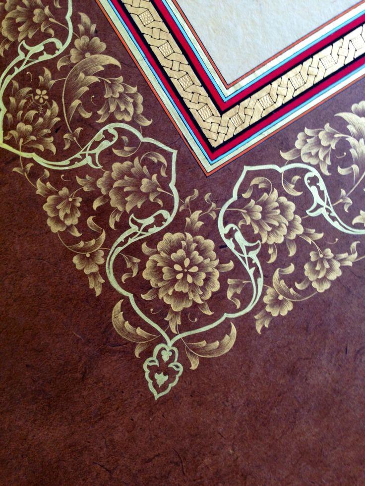 Neslihan Atar Altın tarama halkar detayı